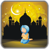 Pray For Every Wish icon