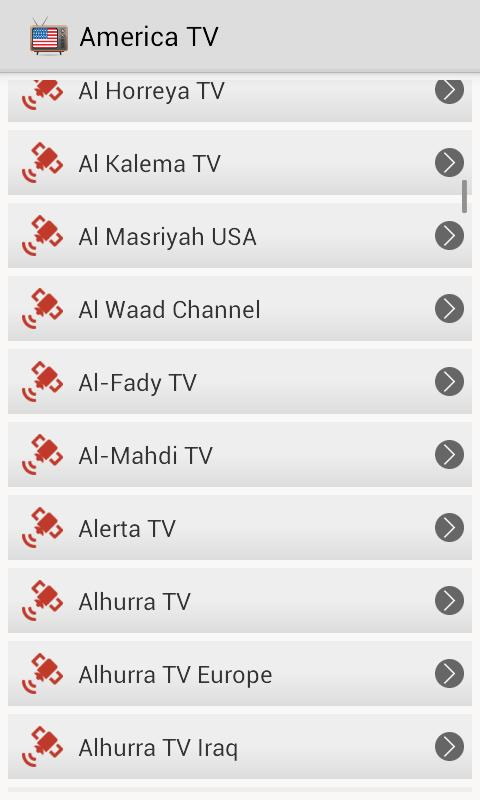 TV Listings - Find Local TV Shows and Movie Schedules ...