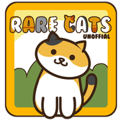 Kitty Guide : Neko Collector icon