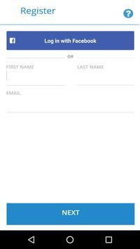 KickSIM - Roaming free apk screenshot