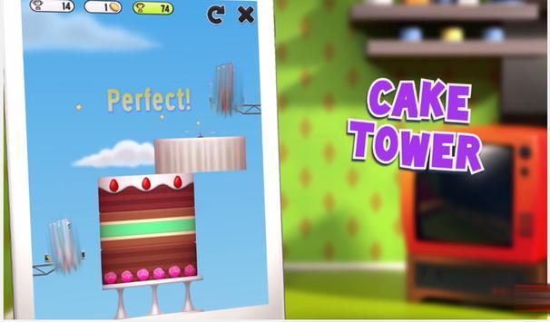 Guide Talking Tom Cat 2 apk screenshot