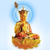 Kinh Dia Tang - Phat Giao icon