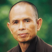 Thich Nhat Hanh Sach Phat Giao icon