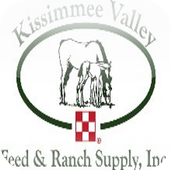 Kissimmee Valley Feed icon