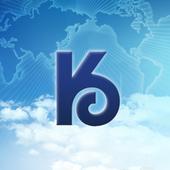 kiswire E-Approval icon
