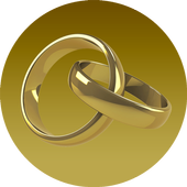 Islamic Marriage icon