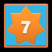 FlashCardAsComel icon