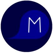 Masterglot icon