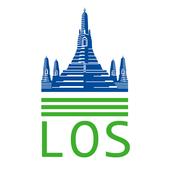 LOS icon