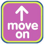 Kartu Ucapan Motivasi icon