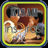 Kisah-kisah Inspirasi icon
