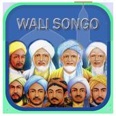 Wali Songo icon