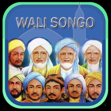 Wali Songo poster