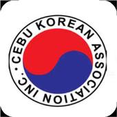 세부한인회 icon