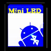 MiniLED icon