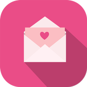 캠퍼스의 로망 (대학생 과팅,소개팅,데이트) icon