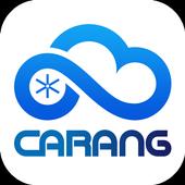 카랑 - 자동차 출장정비 서비스 icon