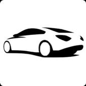 차터 icon