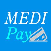 메디페이 icon