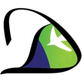 울산동일교회 icon