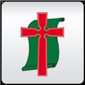열방교회 icon