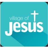 예수마을교회 icon