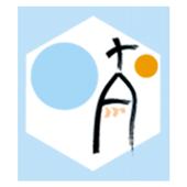 염창교회 icon