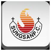 신월성산교회 icon