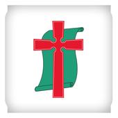 망우교회 icon