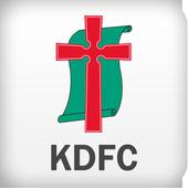 경동제일교회 icon