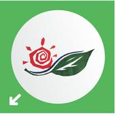 해오름암요양병원 icon