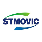 STMS icon