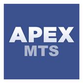 APEX MTS icon