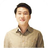 김진수 메뉴개발팀 - 에스엠 icon
