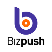 BizPush icon
