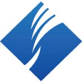 Bridgetec SIPMP icon