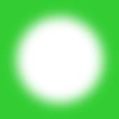 GTL Happy Service icon