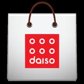 Daiso 스토어(관리자용) icon