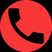 MP3 Call Recorder icon