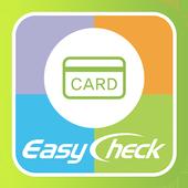 EasyCheck Mobile 2.0C icon