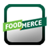 EasyCheck FoodMerce icon