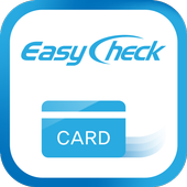 EasyCheck Mobile 2.0 icon