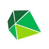 MobileERP icon