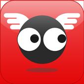 핫썸 - 굿초이스 icon