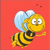 신물류협동주선 icon
