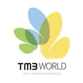 티엠비월드 icon