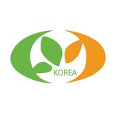 한국청과 직원용 icon