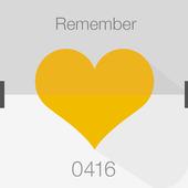 노랑나비 icon