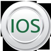 스마트 출입보안관리 icon