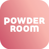 파우더룸 - 뷰티를 만나다 icon